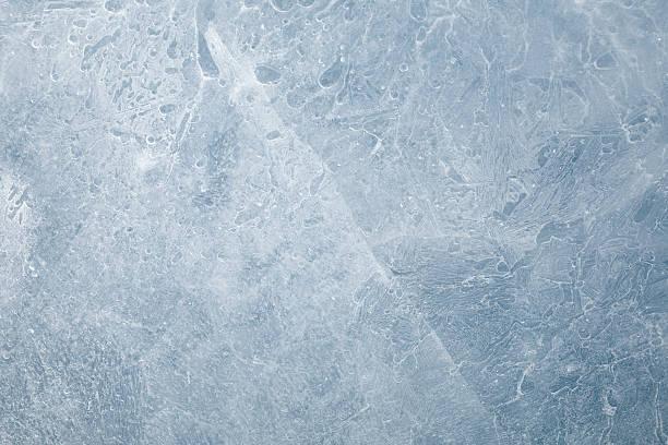ice background:スマホ壁紙(壁紙.com)