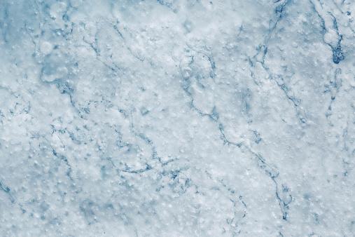 霜「氷の背景」:スマホ壁紙(13)