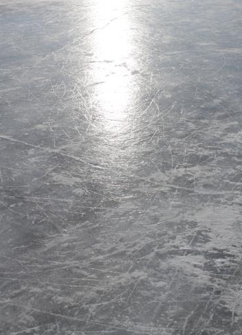 Figure Skating「ice background」:スマホ壁紙(17)