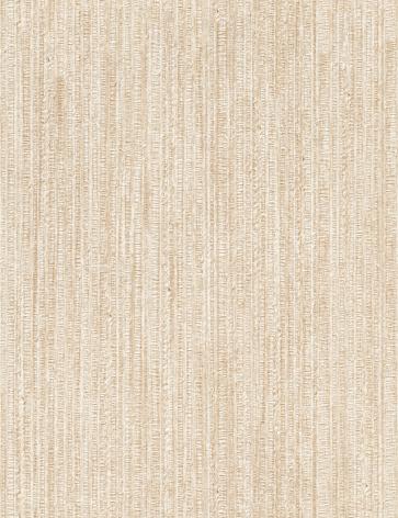 タータンチェック「シームレスな壁紙を背景」:スマホ壁紙(17)