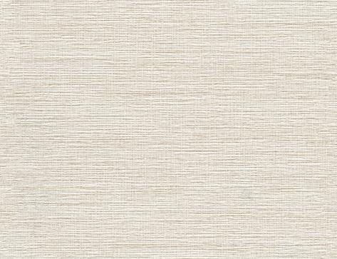 連続文様「シームレスな壁紙を背景」:スマホ壁紙(15)