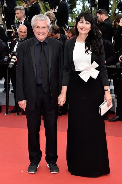 """Money Monster - 2016 Film「""""Money Monster"""" - Red Carpet Arrivals - The 69th Annual Cannes Film Festival」:写真・画像(8)[壁紙.com]"""
