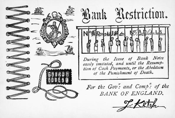 Writing「Bank Restriction」:写真・画像(17)[壁紙.com]