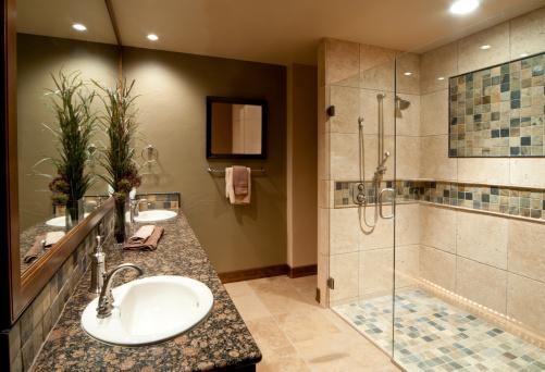 Rack「Bathroom」:スマホ壁紙(12)