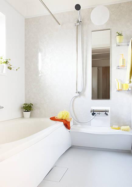 Bathroom:スマホ壁紙(壁紙.com)