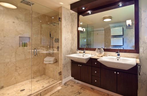 Home Addition「Bathroom」:スマホ壁紙(9)