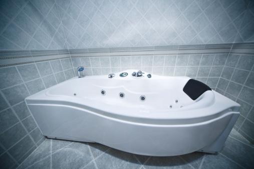 Health Spa「bathroom」:スマホ壁紙(12)