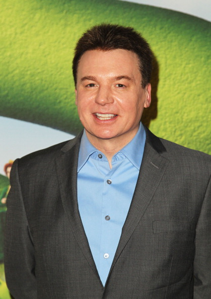 ArcLight Cinemas - Hollywood「Target Presents AFI's Night At The Movies - Presentations」:写真・画像(7)[壁紙.com]