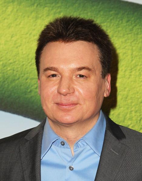 ArcLight Cinemas - Hollywood「Target Presents AFI's Night At The Movies - Presentations」:写真・画像(6)[壁紙.com]