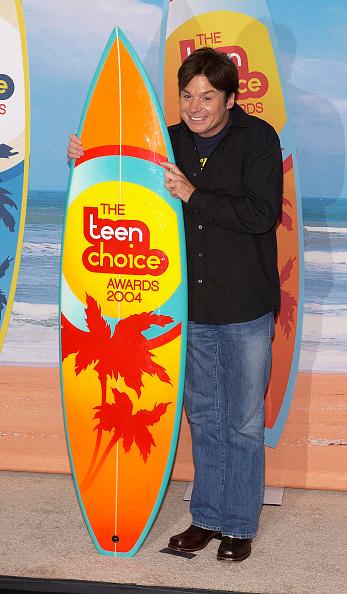 勝つ「2004 Teen Choice Awards - Press Room」:写真・画像(4)[壁紙.com]