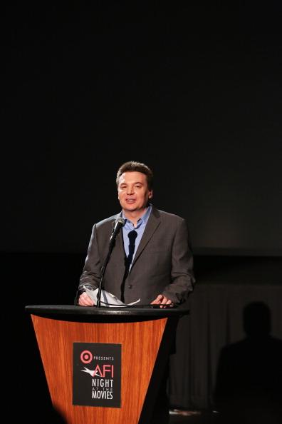 ArcLight Cinemas - Hollywood「Target Presents AFI's Night At The Movies - Presentations」:写真・画像(5)[壁紙.com]