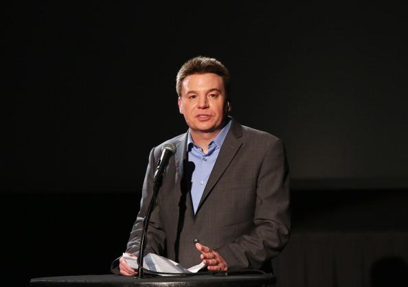ArcLight Cinemas - Hollywood「Target Presents AFI's Night At The Movies - Presentations」:写真・画像(4)[壁紙.com]