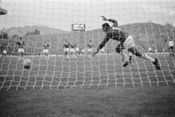 Switzerland「Haller's Penalty」:写真・画像(7)[壁紙.com]