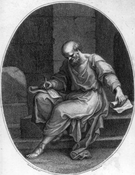 Writing「Socrates」:写真・画像(0)[壁紙.com]