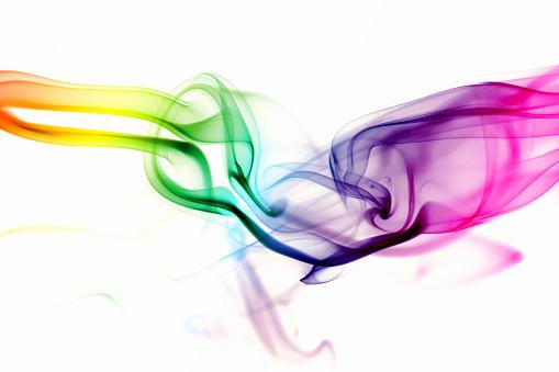 Kirsten Dunst「merge colored」:スマホ壁紙(0)