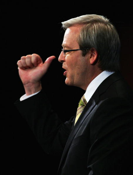 Australian Labor Party「Labor Party National Conference」:写真・画像(16)[壁紙.com]