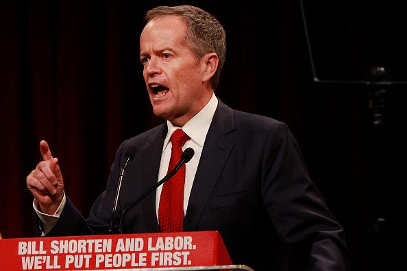 政治と行政「Australian Labor Party 2016 Federal Campaign Launch」:写真・画像(6)[壁紙.com]