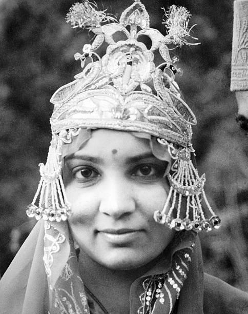 Indian Bride:ニュース(壁紙.com)