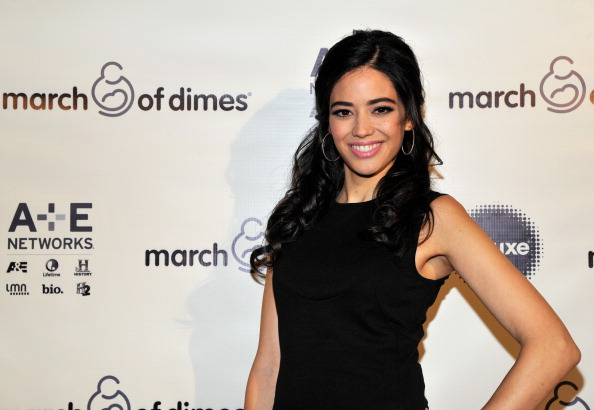 John Sciulli「March Of Dimes Celebration Of Babies Luncheon」:写真・画像(9)[壁紙.com]