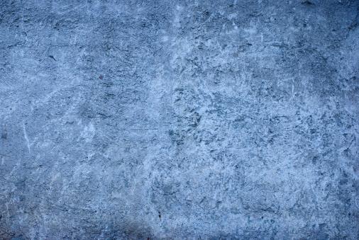 Surrounding「Blue vintage wall background」:スマホ壁紙(11)