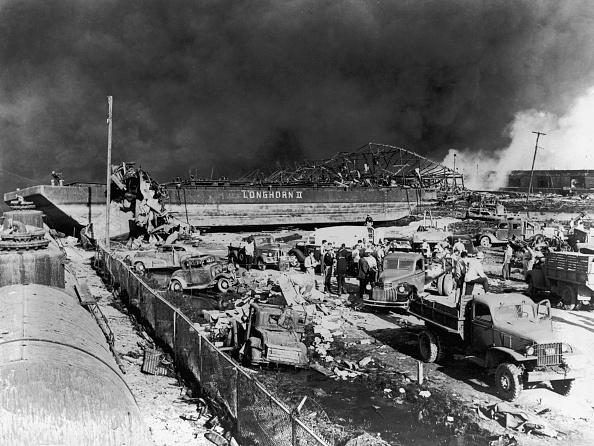 Exploding「Texas Explosion」:写真・画像(17)[壁紙.com]