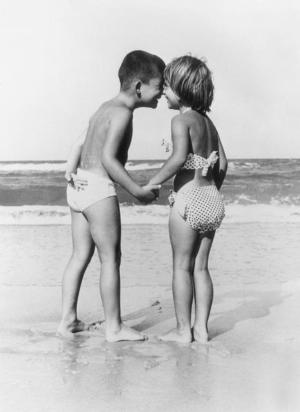 Photoshot「Beach Affection」:写真・画像(0)[壁紙.com]