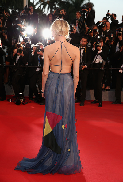 """The Sea of Trees - Film「""""The Sea Of Trees"""" Premiere - The 68th Annual Cannes Film Festival」:写真・画像(10)[壁紙.com]"""