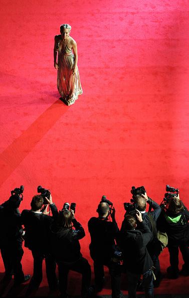 Alternative View「Colour Alternative View At The 58th BFI London Film Festival」:写真・画像(17)[壁紙.com]