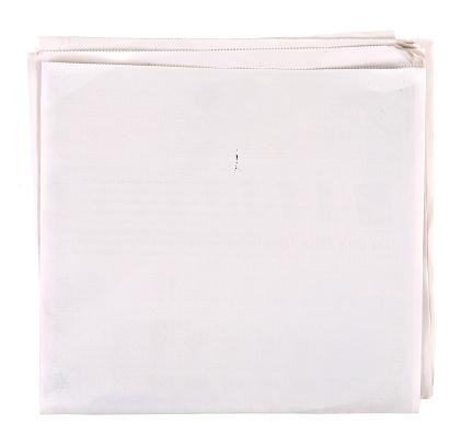 Newspaper「Blank Newspaper」:スマホ壁紙(12)