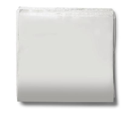 Routine「Blank Newspaper On White Background」:スマホ壁紙(9)