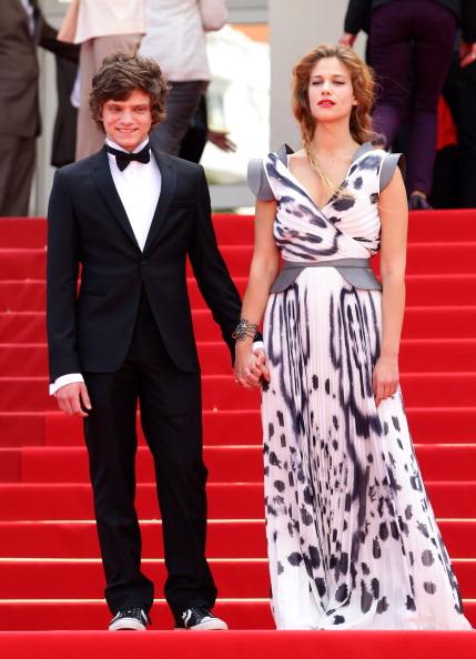 """Palais des Festivals et des Congres「""""Io E Te"""" Premiere - 65th Annual Cannes Film Festival」:写真・画像(11)[壁紙.com]"""