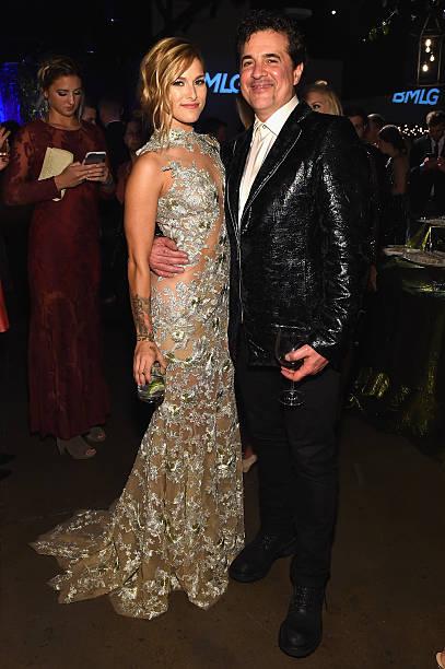 Big Machine Label Group Celebrates The 49th Annual CMA Awards in Nashville - Inside:ニュース(壁紙.com)