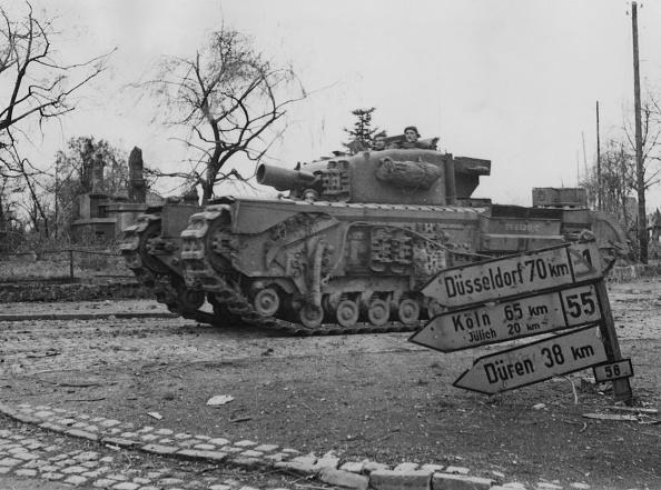 スイセン「Churchill Tank」:写真・画像(10)[壁紙.com]