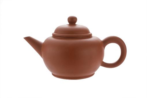 Teapot「Tea pot」:スマホ壁紙(2)