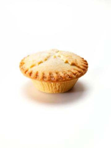 Mince Pie「Christmas mince-pie」:スマホ壁紙(16)