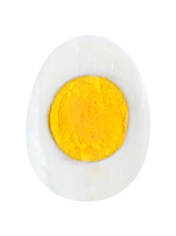 Animal Egg「Half egg」:スマホ壁紙(3)