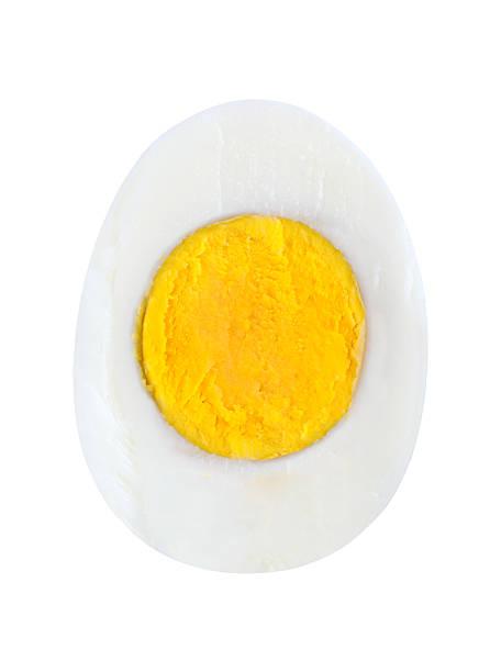 Half egg:スマホ壁紙(壁紙.com)
