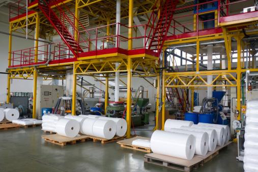 Granule「Plastic factory」:スマホ壁紙(16)
