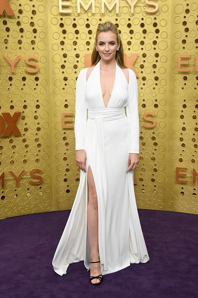 Emmy award「71st Emmy Awards - Arrivals」:写真・画像(19)[壁紙.com]
