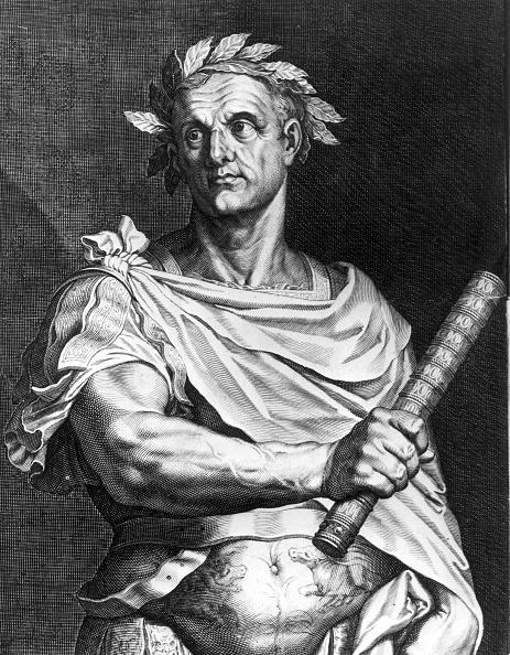 歴史「Hail Caesar」:写真・画像(2)[壁紙.com]