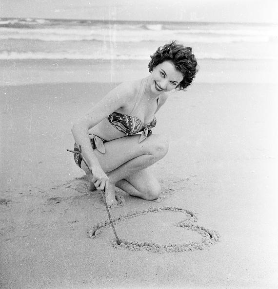 Sand「Joie De Vivre」:写真・画像(9)[壁紙.com]