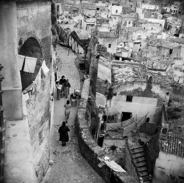 20th Century「Ancient Matera」:写真・画像(12)[壁紙.com]