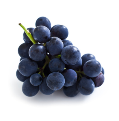 Red Grape「Grapes」:スマホ壁紙(4)