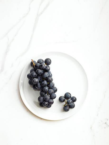 Grapes:スマホ壁紙(壁紙.com)