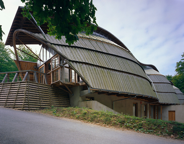 Grass Family「Weald and Downland museum, Chichester」:写真・画像(4)[壁紙.com]