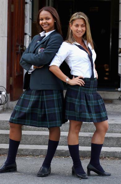 Comedy Film「Mumba Goes Back to School in Dublin」:写真・画像(19)[壁紙.com]