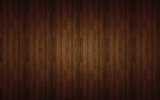 Wood grain「Brown laminated flooring」:スマホ壁紙(12)