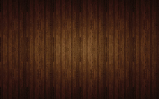 Textured Effect「Brown laminated flooring」:スマホ壁紙(8)