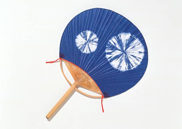 Round Fan:スマホ壁紙(壁紙.com)