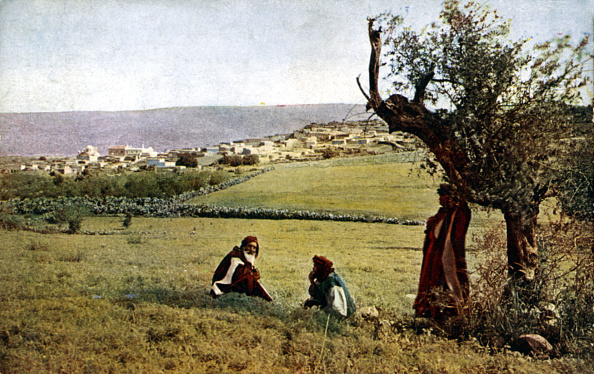 Culture Club「Cana of Galilee -」:写真・画像(1)[壁紙.com]